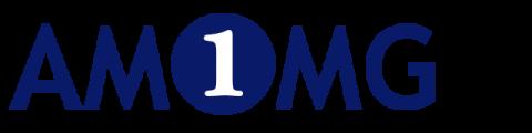 am1mg-logo